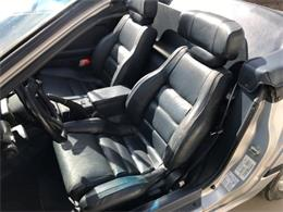 Picture of '88 Mazda RX-7 located in California Offered by a Private Seller - PMKU
