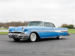Picture of '57 Star Chief - PML3