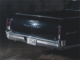 Picture of '66 El Camino - PMM7