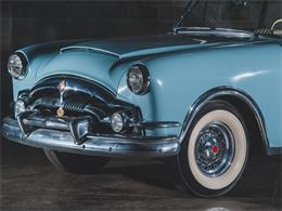 Picture of '53 Caribbean - PMOE