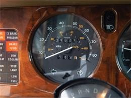 Picture of '79 Silver Shadow II located in  Auction Vehicle - PMPL
