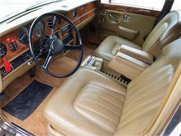 Picture of 1979 Silver Shadow II located in  Auction Vehicle - PMPL
