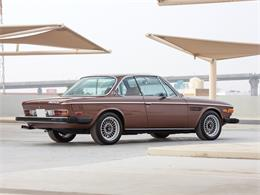 Picture of '74 30 CS Offered by RM Sotheby's - PMPT