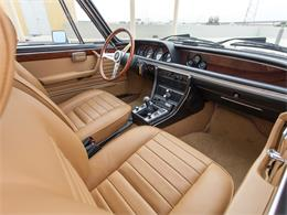 Picture of 1974 30 CS Auction Vehicle Offered by RM Sotheby's - PMPT