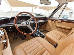 Picture of 1974 BMW 30 CS located in  Auction Vehicle - PMPT