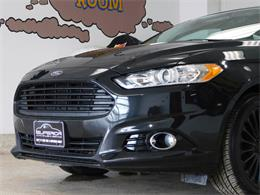 Picture of '15 Fusion - PINX