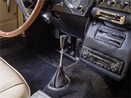 Picture of Classic 1962 DB4 Series IV located in Essen  Auction Vehicle - PMRQ