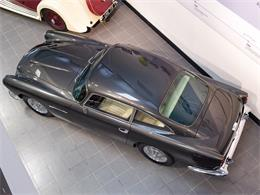 Picture of Classic 1962 Aston Martin DB4 Series IV Offered by RM Sotheby's - PMRQ