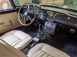 Picture of Classic '62 Aston Martin DB4 Series IV located in  Offered by RM Sotheby's - PMRQ