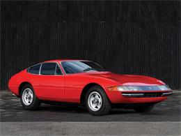 Picture of '70 365 GTB/4 Daytona Berlinetta - PMS7