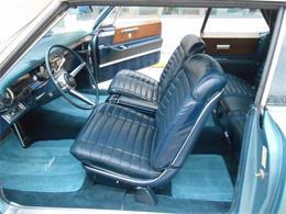 Picture of '66 Eldorado - PMSZ