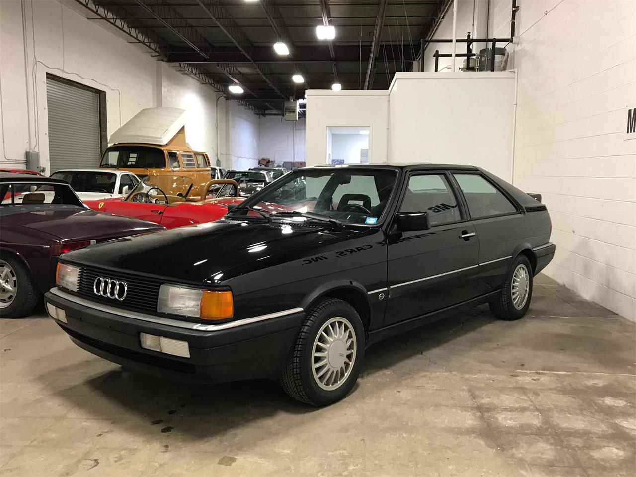Large Picture of '87 4000 - PMT0