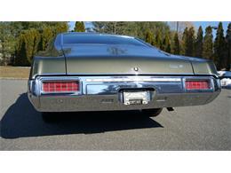 Picture of '68 Delta 88 - PMTJ