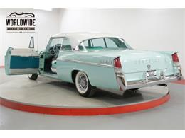 Picture of '56 New Yorker - PMU1