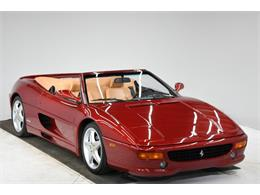 Picture of '99 F355 - PMUE