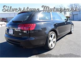 Picture of '08 A6 - $7,500.00 Offered by Silverstone Motorcars - PMUS