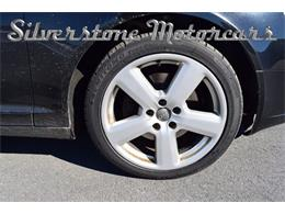 Picture of '08 Audi A6 located in Massachusetts - $7,500.00 Offered by Silverstone Motorcars - PMUS