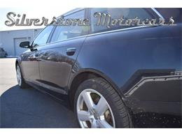 Picture of 2008 Audi A6 - $7,500.00 - PMUS