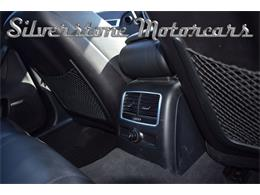 Picture of 2008 Audi A6 located in North Andover Massachusetts - $7,500.00 Offered by Silverstone Motorcars - PMUS