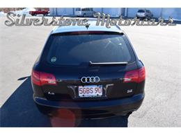 Picture of 2008 Audi A6 - $7,500.00 Offered by Silverstone Motorcars - PMUS
