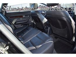 Picture of '08 Audi A6 located in North Andover Massachusetts - PMUS