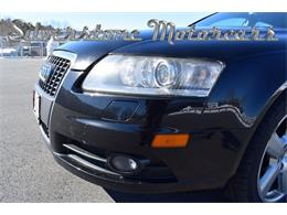Picture of 2008 A6 - $7,500.00 - PMUS