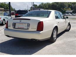 Picture of '04 DeVille - PMW8