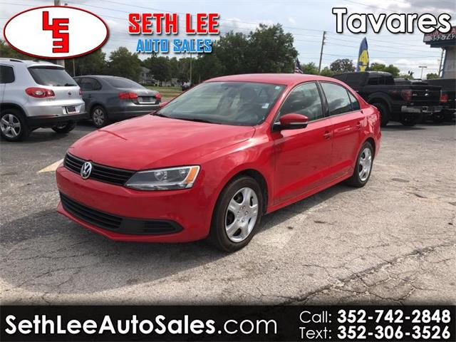 Picture of '14 Jetta - PMW9