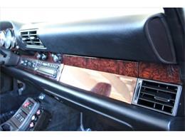 Picture of 1998 911 Carrera located in California - $62,995.00 - PMWM