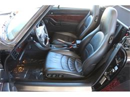 Picture of 1998 911 Carrera - $62,995.00 Offered by Monza Car - PMWM