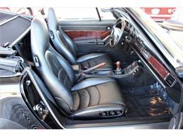 Picture of 1998 911 Carrera - PMWM