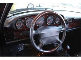 Picture of '98 911 Carrera located in California - $62,995.00 - PMWM