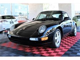 Picture of 1998 911 Carrera - $62,995.00 - PMWM