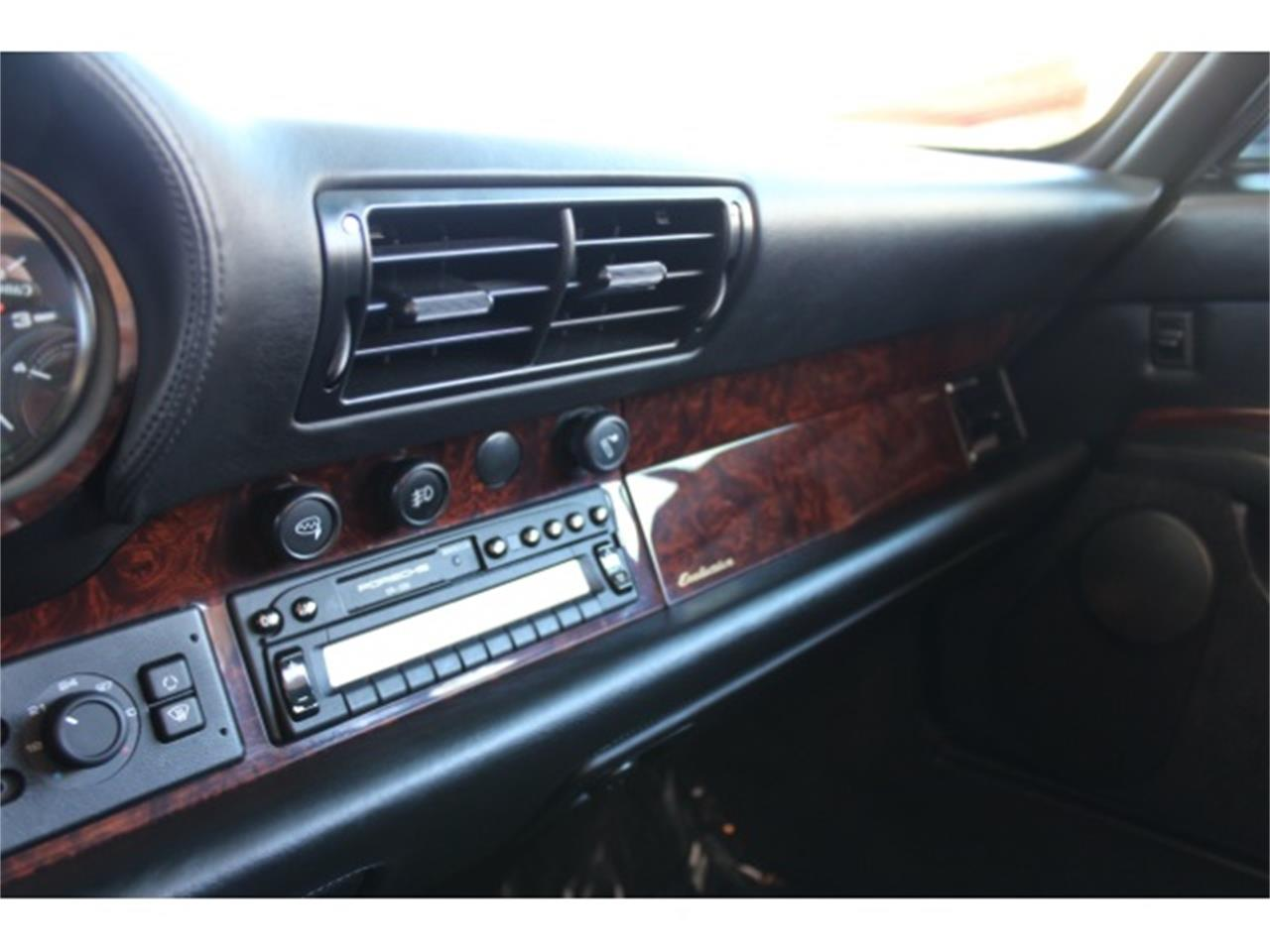 Large Picture of 1998 911 Carrera located in California Offered by Monza Car - PMWM