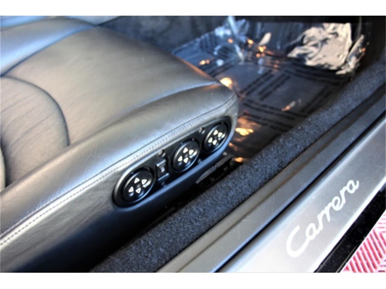 Large Picture of '98 Porsche 911 Carrera located in Sherman Oaks California - $62,995.00 - PMWM