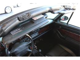 Picture of 1998 Porsche 911 Carrera Offered by Monza Car - PMWM