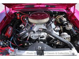 Picture of '67 Camaro - PMWU