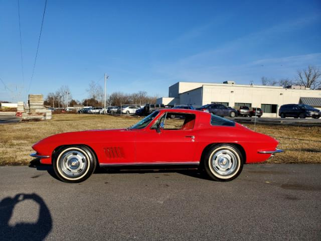 Picture of '67 Corvette - $72,900.00 Offered by  - PMWW