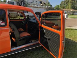 Picture of 1973 Super Beetle located in Tampa Florida - $10,000.00 - PMXE