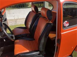 Picture of Classic 1973 Super Beetle located in Florida - $10,000.00 Offered by a Private Seller - PMXE
