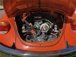 Picture of '73 Super Beetle - PMXE