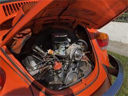 Picture of '73 Volkswagen Super Beetle - PMXE