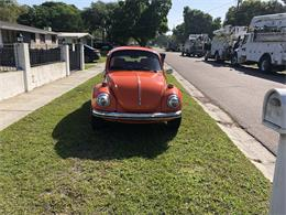 Picture of '73 Super Beetle located in Florida - PMXE