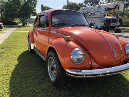 Picture of '73 Super Beetle - $10,000.00 - PMXE