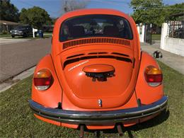 Picture of Classic 1973 Super Beetle located in Florida - PMXE