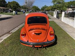 Picture of Classic '73 Super Beetle located in Florida Offered by a Private Seller - PMXE