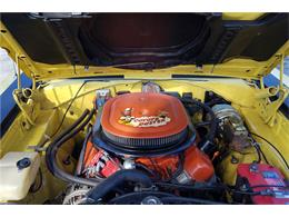 Picture of '69 Road Runner - PN0X