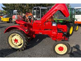 Picture of 1960 356 Auction Vehicle Offered by Barrett-Jackson Auctions - PN15