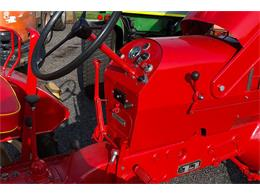 Picture of Classic '60 Porsche 356 Auction Vehicle Offered by Barrett-Jackson Auctions - PN15