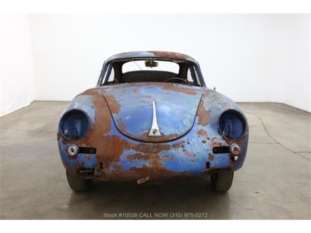 Picture of '60 Porsche 356B Offered by  - PIOY